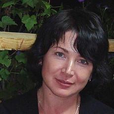 Фотография девушки Светлана, 43 года из г. Минск