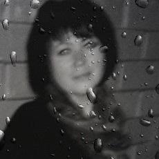 Фотография девушки Галина, 53 года из г. Ейск