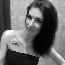 Фотография девушки Снежана, 25 лет из г. Мурманск