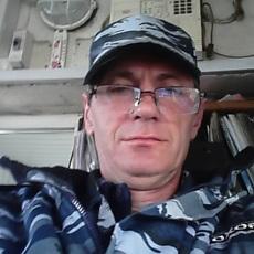 Фотография мужчины Алексей, 51 год из г. Красноград