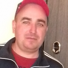 Фотография мужчины Серега, 38 лет из г. Шахты