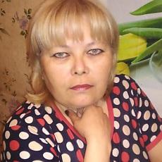 Фотография девушки Надежда, 43 года из г. Чита