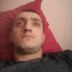 Фотография мужчины Николай, 28 лет из г. Новосибирск