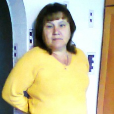 Фотография девушки Marina, 53 года из г. Чебоксары