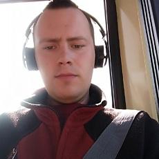 Фотография мужчины Арсений, 30 лет из г. Минск