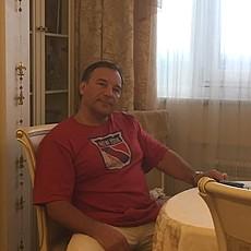 Фотография мужчины Alex Obolensky, 55 лет из г. Москва