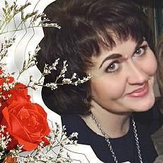 Фотография девушки Натали, 45 лет из г. Липецк