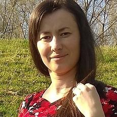 Фотография девушки Роза, 27 лет из г. Виноградов