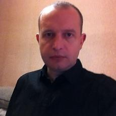 Фотография мужчины Sazonik, 48 лет из г. Витебск