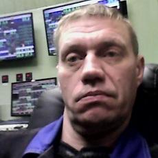 Фотография мужчины Андрей, 47 лет из г. Ростов-на-Дону
