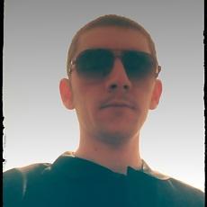 Фотография мужчины Вася, 22 года из г. Сарны