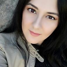 Фотография девушки Оля, 33 года из г. Харьков