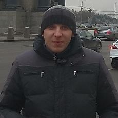 Фотография мужчины Mrak, 32 года из г. Борисов