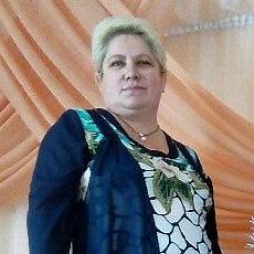 Фотография девушки Ольга, 48 лет из г. Шемонаиха