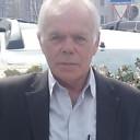 Владимир, 63 года