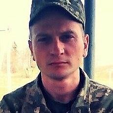 Фотография мужчины Саня, 29 лет из г. Аскания-Нова