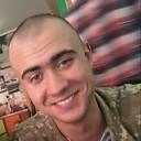 Алексей, 22 года