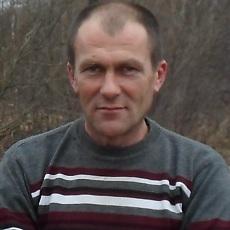 Фотография мужчины Николай, 51 год из г. Шклов