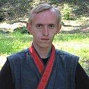 Nikolay, 39 лет