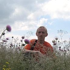 Фотография мужчины Nikolay, 42 года из г. Тольятти