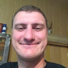 Фотография мужчины Виталий, 35 лет из г. Кривой Рог