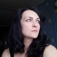 Фотография девушки Катюша, 39 лет из г. Береза