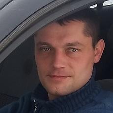 Фотография мужчины Sergey, 30 лет из г. Хмельницкий