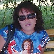 Фотография девушки Елена, 39 лет из г. Калач