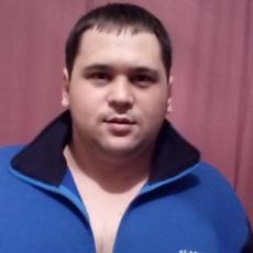 Фотография мужчины Михаил, 31 год из г. Жлобин