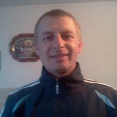 Фотография мужчины Гетьман, 31 год из г. Рожище