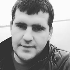 Фотография мужчины Саша, 27 лет из г. Вилейка