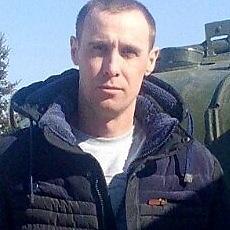 Фотография мужчины Леха, 39 лет из г. Новокузнецк