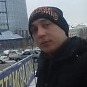 Фарид, 28 лет