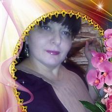 Фотография девушки Олеся, 42 года из г. Новочеркасск