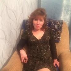 Фотография девушки Оксана, 46 лет из г. Валуйки