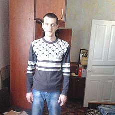 Фотография мужчины Treo, 31 год из г. Берислав