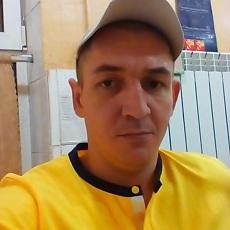 Фотография мужчины Александр, 37 лет из г. Омск