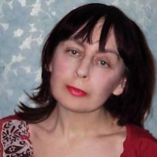 Фотография девушки Татьяна, 59 лет из г. Бердянск