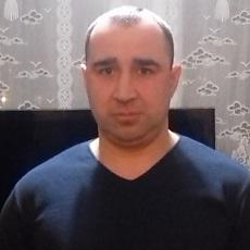 Фотография мужчины Сергей, 41 год из г. Минск