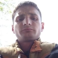 Фотография мужчины Руслан, 25 лет из г. Алмалык
