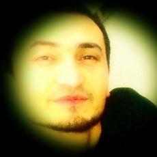 Фотография мужчины Faroox, 28 лет из г. Ташкент