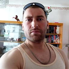 Фотография мужчины Константин, 32 года из г. Магадан