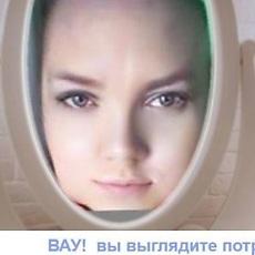 Фотография девушки Lilija, 27 лет из г. Воловец