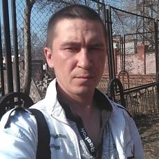 Фотография мужчины Eugeniy, 34 года из г. Москва