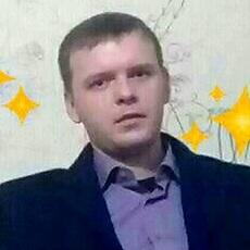 Фотография мужчины Deniska, 29 лет из г. Нижний Новгород