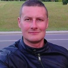 Фотография мужчины Spike, 33 года из г. Вильнюс