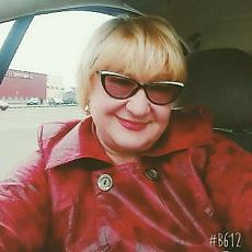 Фотография девушки Светлана, 60 лет из г. Гродно