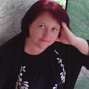 Маринка, 37 лет