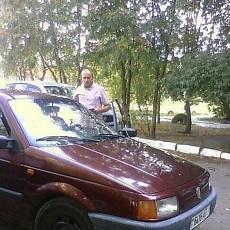 Фотография мужчины Николай, 52 года из г. Мытищи