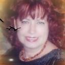 Ната Непорожняя, 61 год